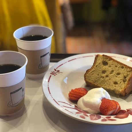cafe shima  カフェシマ  コーヒードリップパック
