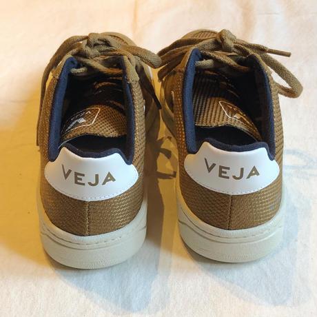VEJA ヴェジャ  V12  メッシュ スニーカー