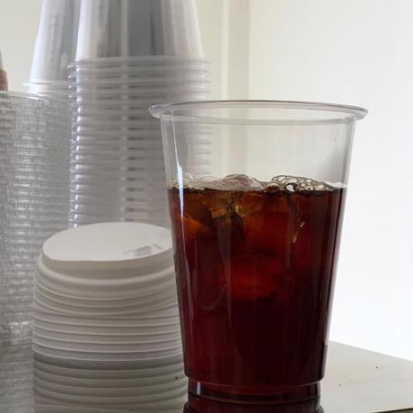 cafe shima カフェシマ  水出しアイスコーヒードリップパック