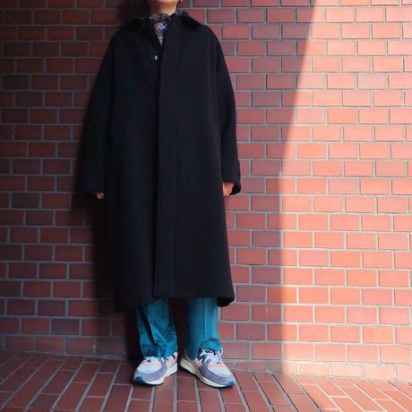 KARHU カルフ  FUSION2.0   スニーカー  FROST GRAY/BLUE CORAL (ライトグレー/ベビーピンク)