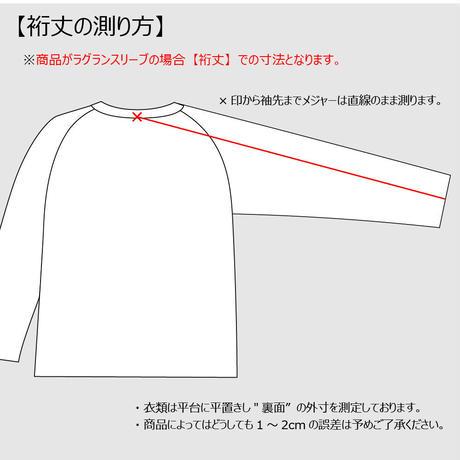 【インポート/US企画】チャンピオン ナイロン スポーツジャケット
