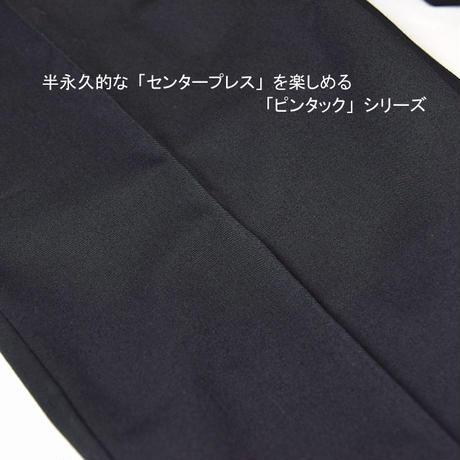 ※5色展開 <BIG MIKE>  ピンタック チノ パンツ