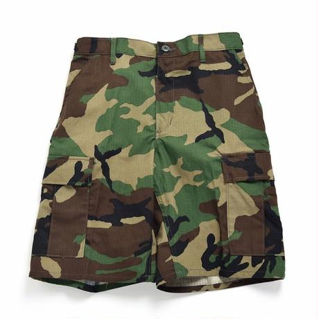 <PROPPER> BDU RipStop 6poc Shorts