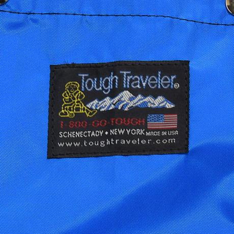 <ToughTraveler/タフトラベラー> TT-0014 FB ナイロンショルダー