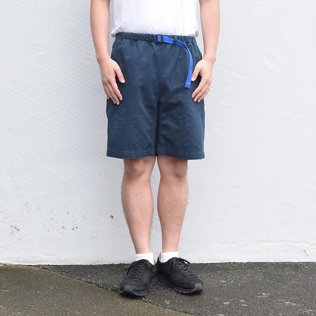 ※3colors <coochucamp/クーチューキャンプ> Happy Shorts