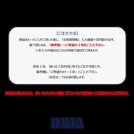 5e0060f5ac68df4ab26c1431