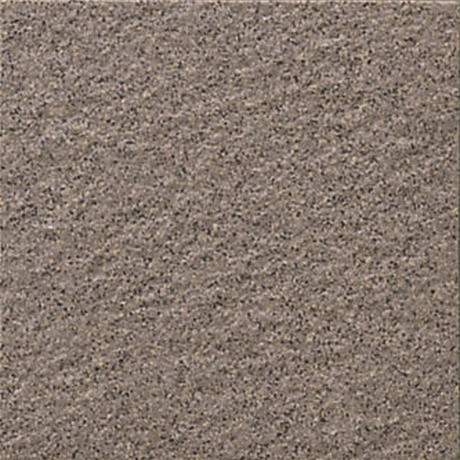Module Floor Tile No.4