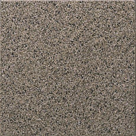 Module Floor Tile No.8