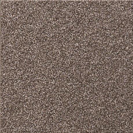 Module Floor Tile No.6