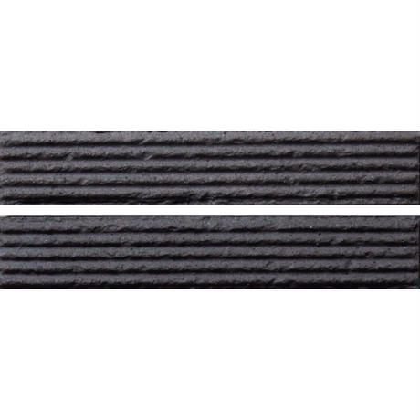 KURUTOGA Select KU-04Y(black)