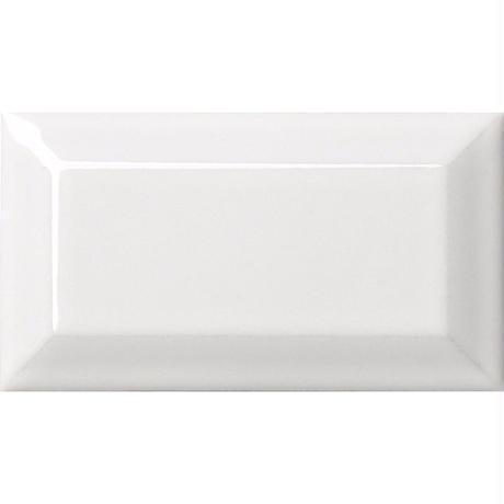 ZoID ZO-100(white)