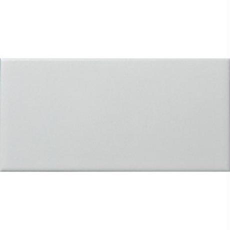 BENT  BE-001(matte white)