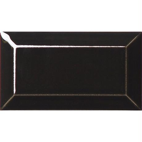 ZoID ZO-900(black)