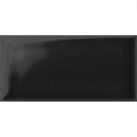 BENT  BE-900(black)