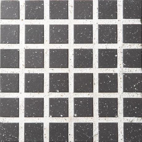 QUARANTE QRT-114 (black)
