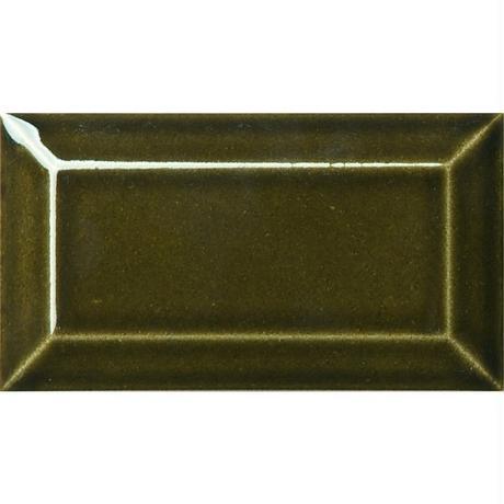 ZoID ZO-500(green)