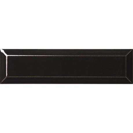ZoID ZO2-900(black)