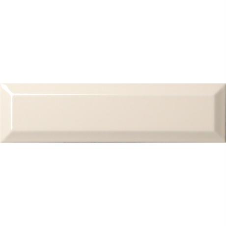 ZoID ZO2-200(beige)
