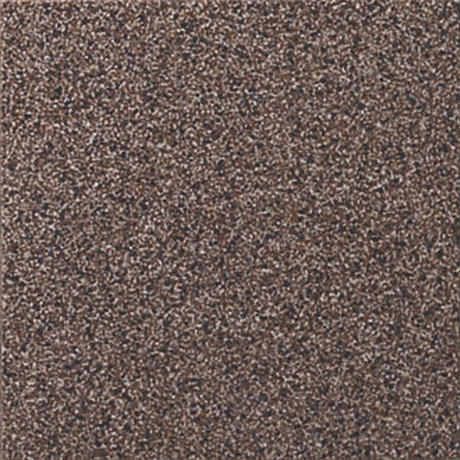 Module Floor Tile No.9