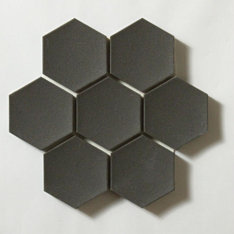 Hexave HE-03W(black)