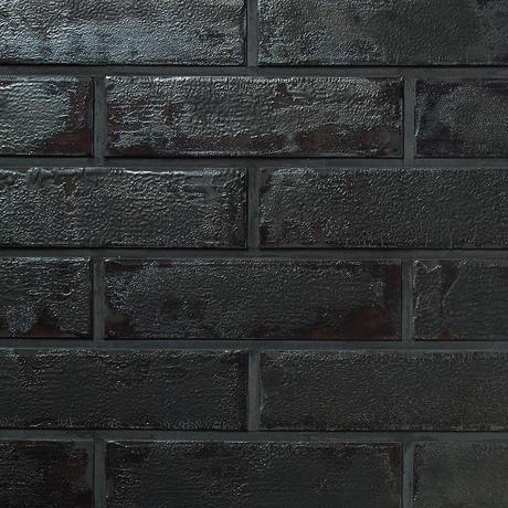 Metal Brick MB-2 (silver)