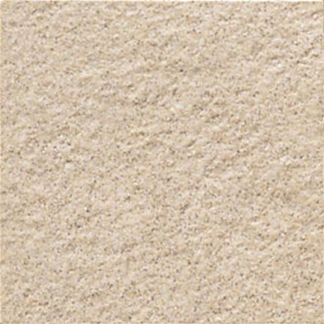 Module Floor Tile No.1