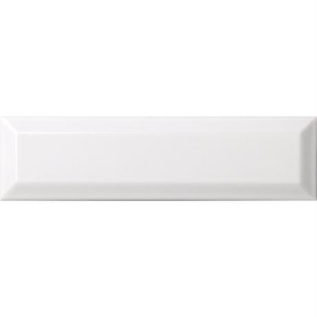 ZoID ZO2-100(white)