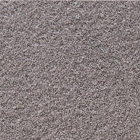 Module Floor Tile No.2