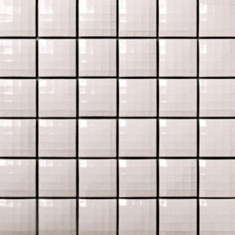 Mirrorll bright  MIR-01 (white)
