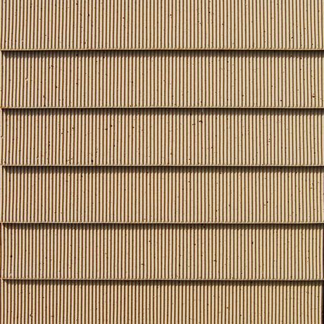 YOROI Boder  RM-02 (beige)