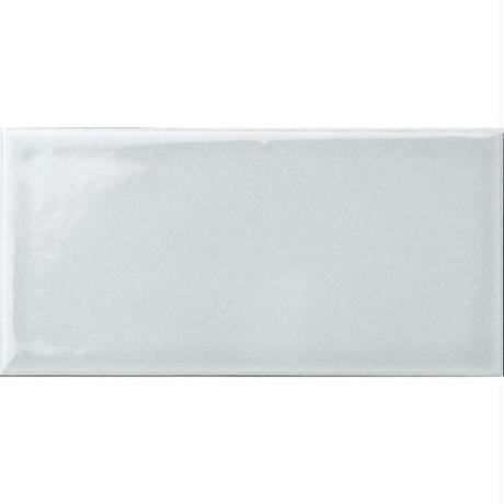 BENT  BE-700(light gray)