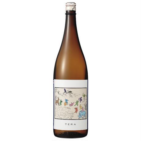 ロック専用純米酒 TERA   1,800ml