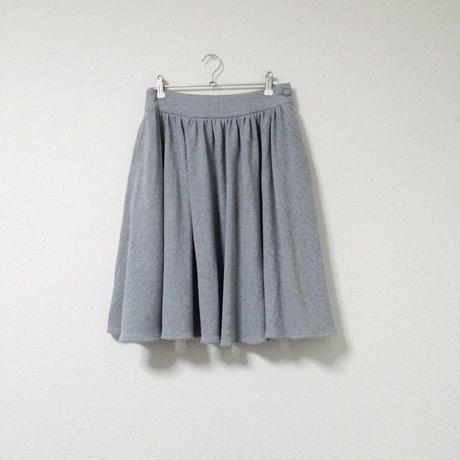 【7/10~8/15WEB注文受付中】大人に向けたセーラー服(スカート)
