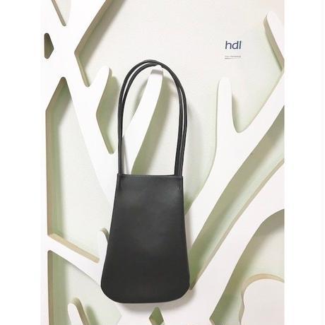 【受注制作】hdl bag 05(コンビニバッグ)