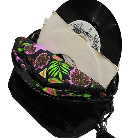 HAWAIIAN 7inch MINI BAG