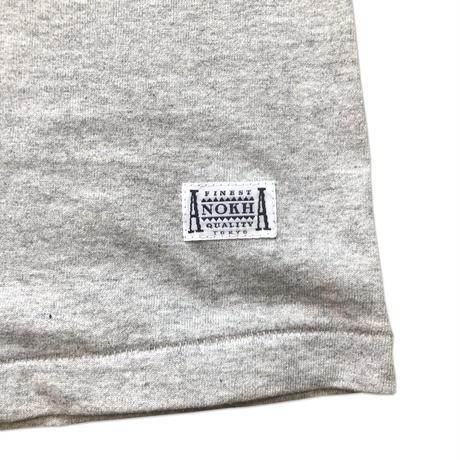 COLLEGE RINGERT-shirts
