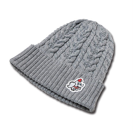 ELLEPHANT ALAN BEANIE