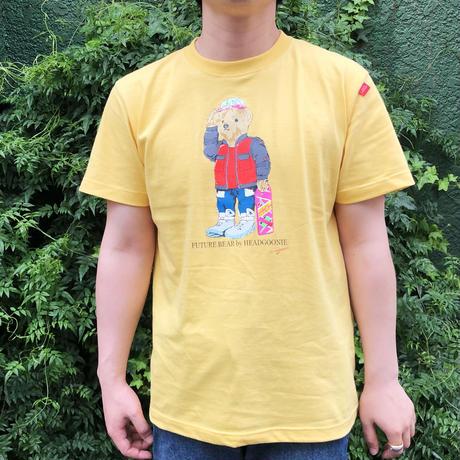 FUTURE BEAR T-shirts