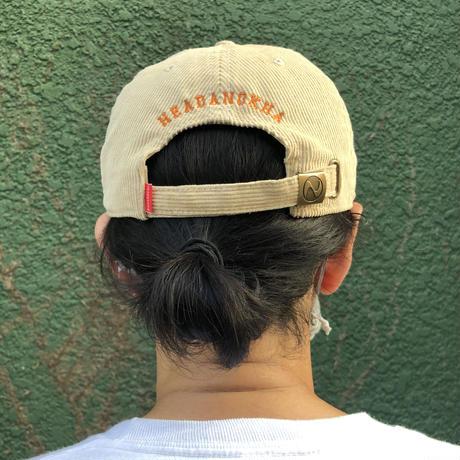 RASTA MOUSE CAP