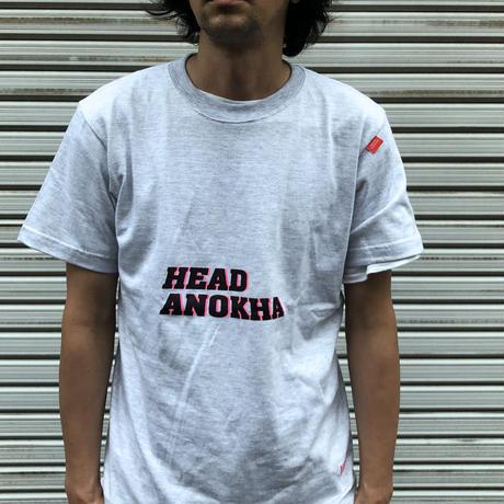 MAD RICE BONE T-shirts