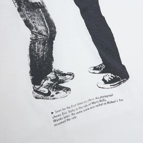 DANCE T-shirts PART1