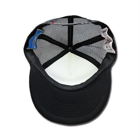 HEADGOONIE CAP (STANDARD MODEL)