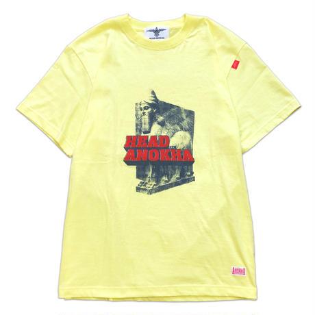 Anunnaki T-shirts