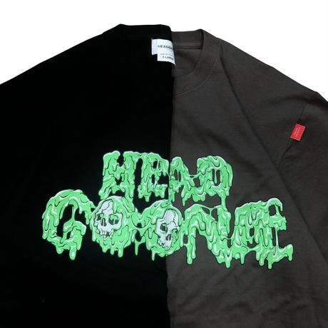 SLIME GOONIE T-shirts