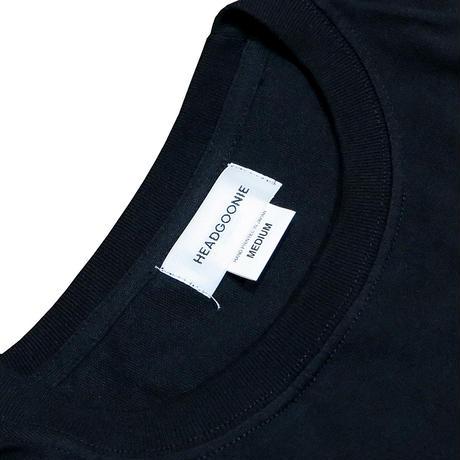 DIGITAL MISFITS LONGSLEEVE T-shirts