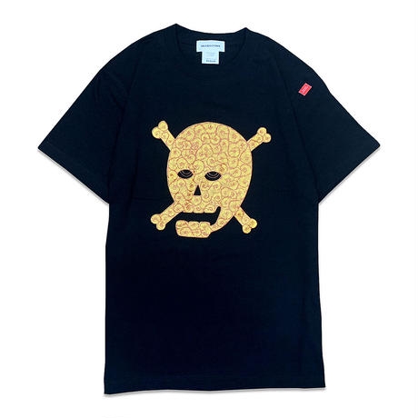 HEADANOKHA MADRICE T-shirts