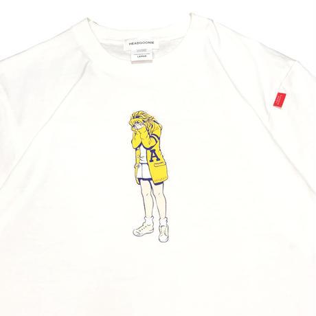 KAERITAI T-shirts