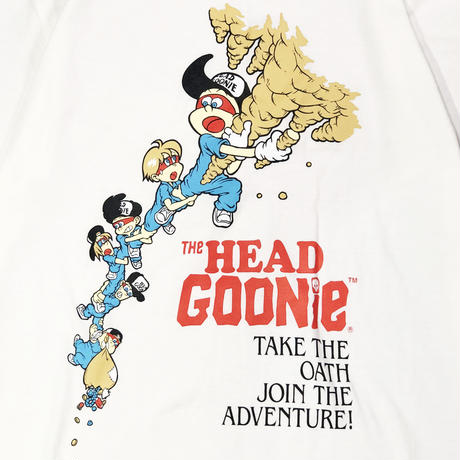 TAKE THE OATH JOIN THE ADVENTURE! T-shirts