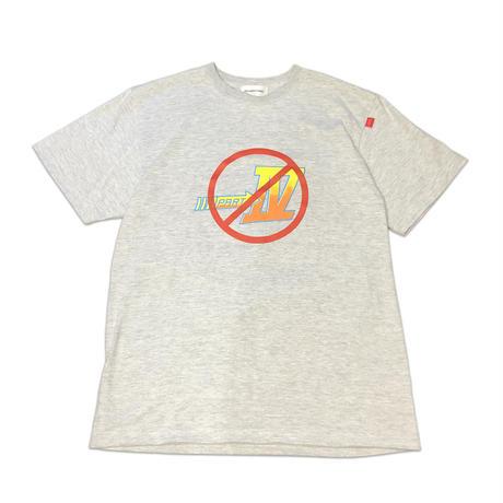 NO! PART4 T-shirts