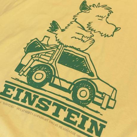 EINSTEIN T-shirts